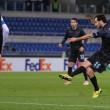 Lazio-Fiorentina, diretta: formazioni ufficiali e video gol_1
