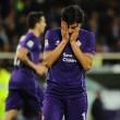 Lazio-Fiorentina, diretta: formazioni ufficiali e video gol_3