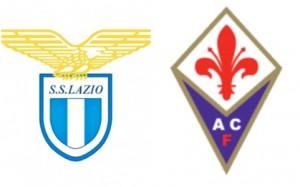 Lazio-Fiorentina, diretta: formazioni ufficiali e video gol