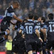 Lazio-Fiorentina 2-4. Video gol highlights, foto e pagelle_4