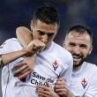 Lazio-Fiorentina 2-4. Video gol highlights, foto e pagelle_5