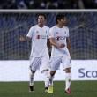 Lazio-Fiorentina 2-4. Video gol highlights, foto e pagelle_6