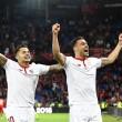 Liverpool-Siviglia 1-3. Video gol highlights e foto Europa_1