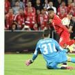 Liverpool-Siviglia 1-3. Video gol highlights e foto Europa_9