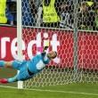 Liverpool-Siviglia 1-3. Video gol highlights e foto Europa_10