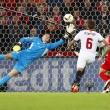 Liverpool-Siviglia 1-3. Video gol highlights e foto Europa_2