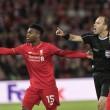 Liverpool-Siviglia 1-3. Video gol highlights e foto Europa_3