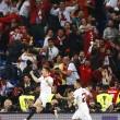 Liverpool-Siviglia 1-3. Video gol highlights e foto Europa_4