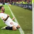 Liverpool-Siviglia 1-3. Video gol highlights e foto Europa_6