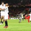 Liverpool-Siviglia 1-3. Video gol highlights e foto Europa_7