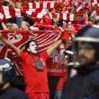 Liverpool-Siviglia 1-3. Video gol highlights e foto Europa_8
