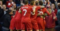 Europa League, Liverpool-Siviglia in finale: highlights