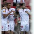 Europa League, Liverpool-Siviglia in finale: highlights_5