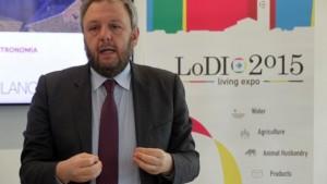 Lodi, arrestato sindaco Simone Uggetti per appalti piscine