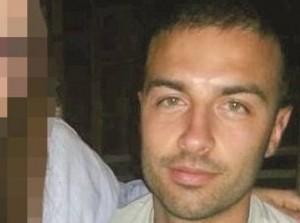 Lorenzo Marasca morto: sbanda in curva e va fuori strada