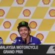 MotoGp: bodyguard per Marquez e Lorenzo al Mugello perché...