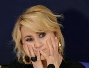 Luciana Littizzetto (foto Ansa)