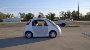 Google offre lavoro: 18 euro l'ora per raccogliere dati e...