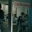 YOUTUBE Maccio Capatonda con l'Arrowsticino redime i vegani03