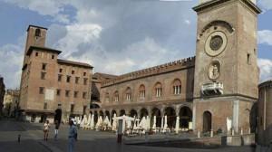 """""""A Mantova c'è la 'ndrangheta"""": parola del procuratore"""