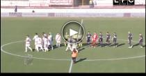 Mantova-Cuneo 1-0 Sportube: streaming diretta live playout