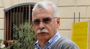 Marco Sacchi, operatore Rai, morto in incidente a Palermo