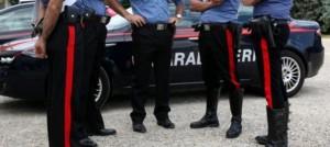 Maria Chindamo scomparsa a Nicotera: in auto tracce sangue