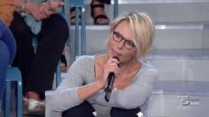 Maria De Filippi, contratto in scadenza con Mediaset. Lei...