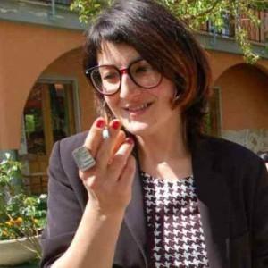 Mariangela Mancini strangolata, autopsia: non è suicidio