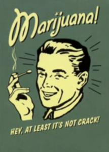 Marijuana libera anche scopo ricreativo: California al voto