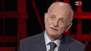 """Mafia, assolto Mario Mori: """"Non favorì boss Provenzano"""""""