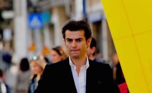 Cagliari, vuole buttare acido su sindaco Zedda: fermata