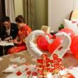 """Cina, coppia passa prima notte di nozze...""""col Partito"""" FOTO 2"""
