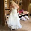 Matrimonio, coppia sceglie testimoni: sono....1100 gatti 3