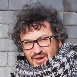Usa, Guido Menzio, matematico, scambiato per terrorista