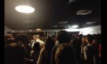 Roma, black out alla stazione Termini della metro A FOTO