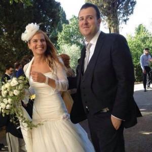"""Mattia Di Teodoro, sms poi uccide Michela Noli: """"Devo farlo""""3"""