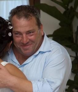 Michele Ferrulli morto durante arresto: assolti poliziotti