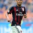 Milan-Frosinone, diretta. Formazioni ufficiali e video gol_2