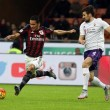 Milan-Frosinone, diretta. Formazioni ufficiali e video gol_1