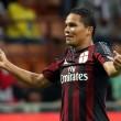 Milan-Frosinone, diretta. Formazioni ufficiali e video gol_4