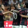 Milan-Frosinone, diretta. Formazioni ufficiali e video gol_5