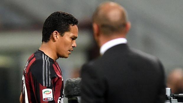 Milan-Frosinone, diretta. Formazioni ufficiali e video gol_6