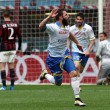 Milan-Frosinone foto highlights pagelle_5