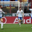 Milan-Frosinone foto highlights pagelle_6