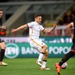 Milan-Roma 1-3. Video gol highlights, foto e pagelle_2
