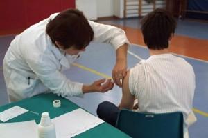 Studente con la meningite: psicosi in una scuola romana