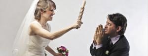 Marito infelice? Fa bene alla salute! Meno rischio diabete