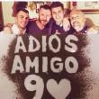 Alvaro Morata, Alice Campello vuole Juve ma la torta...
