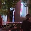 Mosca, rapina in banca con ostaggi. DIRETTA VIDEO3